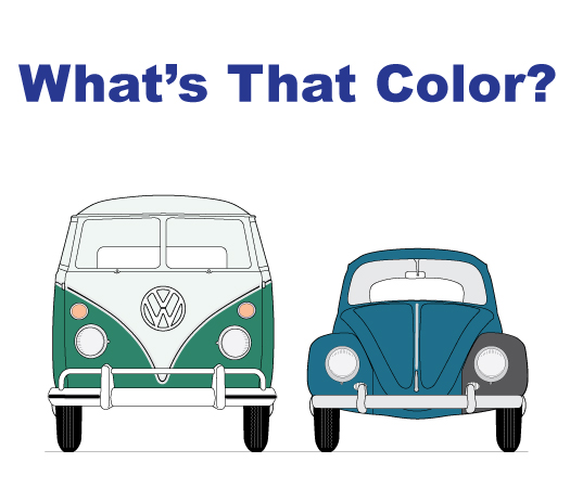 wolfsburgwest on vw bug diagram