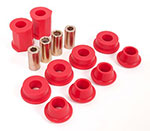Super Beetle Bushing kit