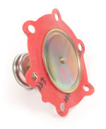 Fuel Pump Diaphragm