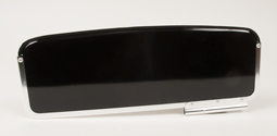 to 1957 sunvisor