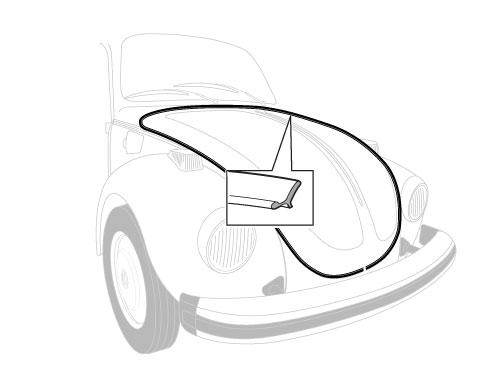 Fa1 vidange Ölwanne Boulon Audi VW Seat Skoda 2537913